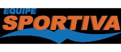 Equipe Sportiva